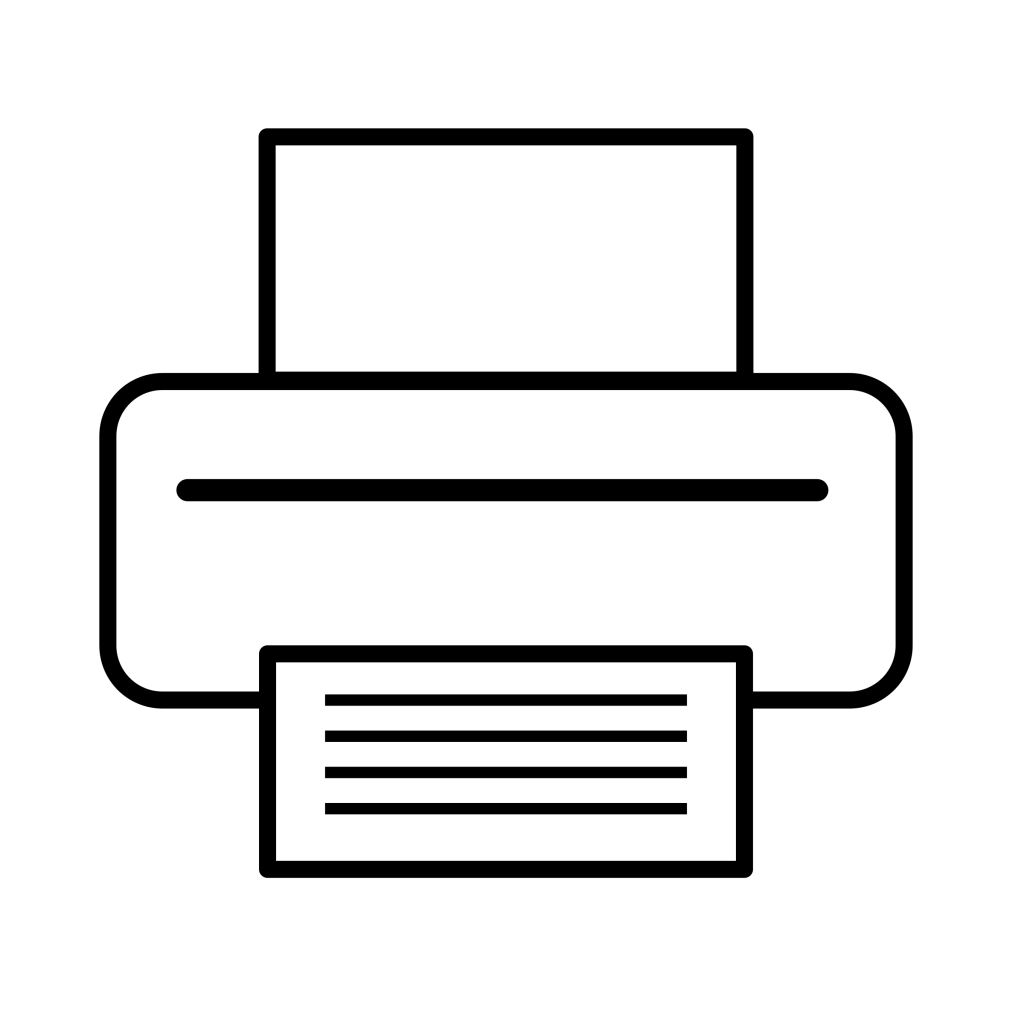 Anonymous-Printer-icon.png